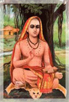 shri_shankaracharya