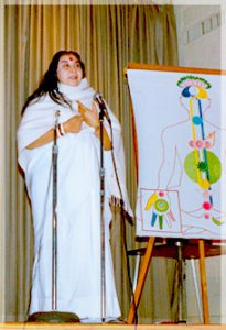 shrimataji_program-small